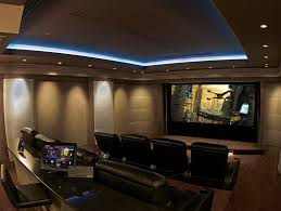 Home Cinema Decor Uk by Kustomworks Ltd U2013 Innovative Code Creators And Intuitive Interface