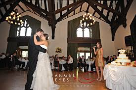 wedding help angel photography archive michigan shores club