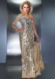 195 best couture dresses images on pinterest mac duggal couture