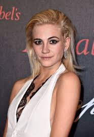 pixie lott at chopard gent u0027s party at 2016 cannes film festival 05