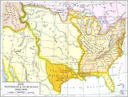 louisiana geographical map 2383 jpg