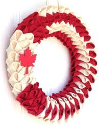 canadian thanksgiving pictures canada day wreath canada wreath canadian decor maple leaf