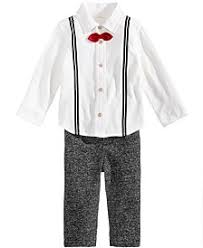 boys suspenders shop for and buy boys suspenders macy s