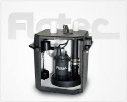 fp0s1800lts sink pump system