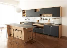 kitchen and bath island kitchen industrial look kitchen cutting edge countertops