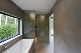 Open Shower Bathroom Design by 5 Genius Japanese Bathroom Gadgets That Americans Should Borrow