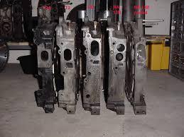 pauls series 2 rx7 car service u0026 problem history
