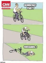 Meme Picture Maker - bike fall meme generator imgflip