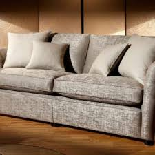 Custom Made Sofas Uk Sofa Sales Uk Bespoke Sofas The French Sofa And Chair