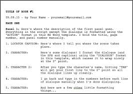 tv commercial script template screenplay template free documentary script outline template word