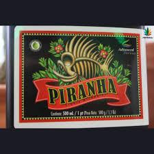 piranha advanced nutrients piranha 250 ml rainbow