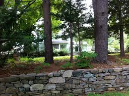 marilyn monroe house address historic buildings of connecticut blog archive arthur miller
