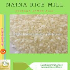 seeraga samba rice in usa seeraga samba rice seeraga samba rice suppliers and manufacturers