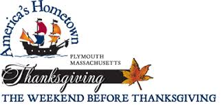 weekend before thanksgiving parade things to do in plymouth