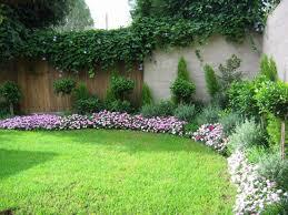 small backyard garden ideas backyard landscaping you can look