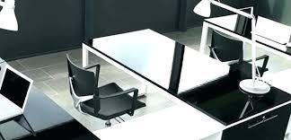 bureau design noir bureau design noir laque bureau laque noir previous bureau design