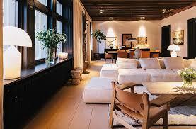 design apartment stockholm fashion designer filippa k s stockholm apartment share design