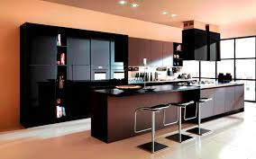 bathroom comely trendy modular kitchen decorations inexpensive
