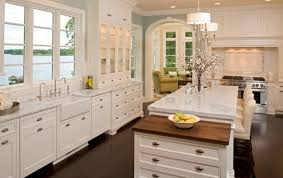 Kitchen Cabinet Cost Per Linear Foot by Gratefulness Wooden Medicine Cabinets For Bathrooms Tags 48