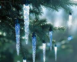 16 best icicle lights images on pinterest icicle lights