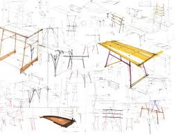 11 best design sketching table images on pinterest drawings