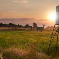 Natural Hunting Blinds Welcome To Dakota Hunting Blinds Sioux Falls Sd