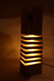 Wohnzimmer Design Lampen Designer Wohnzimmerlampen Stumm Geschaltet Auf Wohnzimmer Ideen