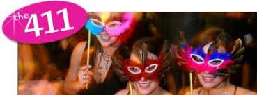 mardi gras party theme mardi gras theme party ideas mardi gras themes
