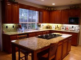 kitchen designer orange county home design
