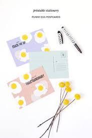 printable advent calendar sayings junk food pun cards design is yay teacher s gifts school ideas