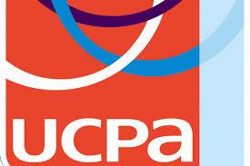 ucpa siege social ucpa formation petit paumé