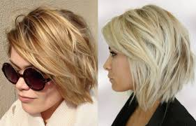 womens hairstyles 2017 oval face hairstyles