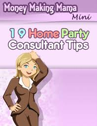 home interiors party consultant home interiors party consultant home party sales companies directory