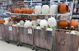 is michael s open on thanksgiving 100 michaels crafts holiday hours michaels gift boxes