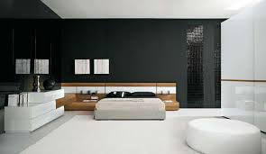 Modern Bedroom Colors Modern Bedroom For Boys And Girls Wigandia Bedroom Collection
