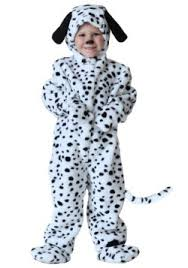 4t Halloween Costumes Toddler Halloween Costumes Halloweencostumes
