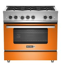 24 inch stove home depot visit the home depot to buy real flame