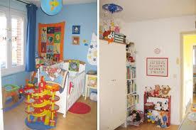 chambre de petit garcon chambre de petit garçon chambre de petit gar on photo 1 5 cr ation