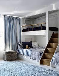 chambre style marin les 25 meilleures idées de la catégorie chambre marin sur