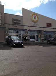 Bulk Barn South Edmonton Common Find A Store Marble Slab Creamery