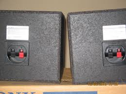 sony speakers for home theater new sony ss sr100 home theater speakers for sale antiques com