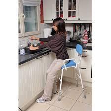d oucher un ier de cuisine chaise haute de et de cuisine