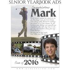 high school yearbooks for sale best 25 senior yearbook ads ideas on senior ads