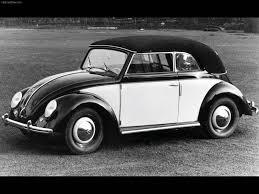 volkswagen beetle white convertible volkswagen beetle 1938 picture 29 of 48