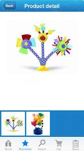 buy shopping app template for ios shopping chupamobile com