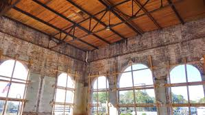 florida coal cracker chronicles tallahassee has 500 places to eat note the exposed plank roof ceiling