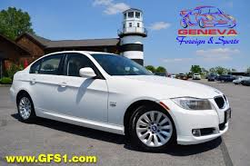 bmw 3 series rims for sale used 2009 bmw 3 series for sale geneva foreign sports geneva ny