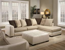 Home Sofa Design Stupefy  Sofas By Design Latest Leather Set - Sofas by design