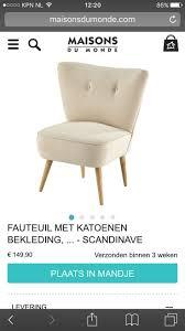 33 best modern furniture images on pinterest modern furniture