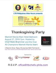 party city hours thanksgiving is party city open on thanksgiving page 4 bootsforcheaper com